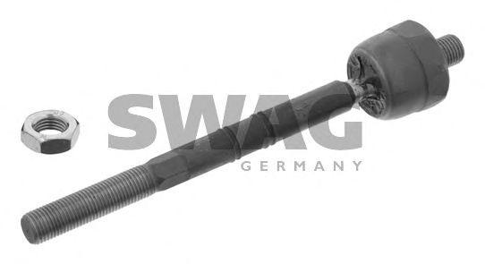Рулевая тяга SWAG 11 93 4299