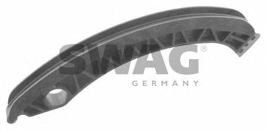 Планка успокоителя цепи SWAG 20 92 8721