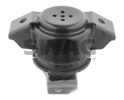 Подушка двигателя SWAG 30 13 0023