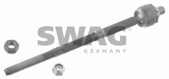 Рулевая тяга SWAG 40 92 7807