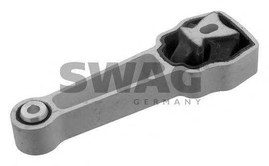 Подушка двигателя SWAG 50 93 2665
