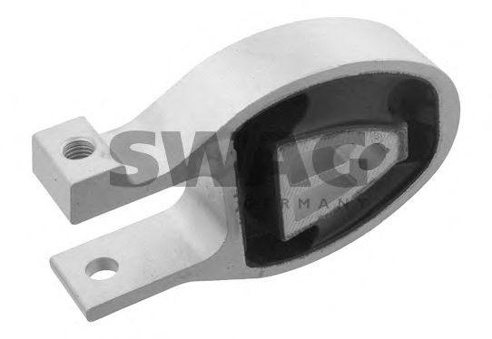 Подушка двигателя SWAG 50 93 2670