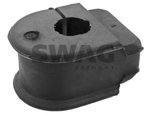 Опора, стабилизатор SWAG 60 61 0007