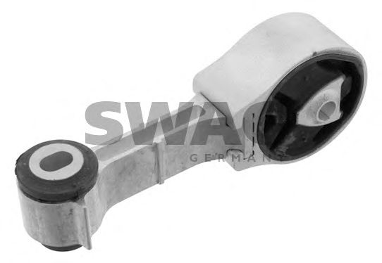 Подушка двигателя SWAG 60 93 2773