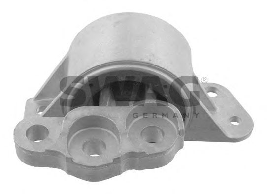Подушка двигателя SWAG 70 93 2270