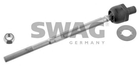 Рулевая тяга SWAG 82 72 0001