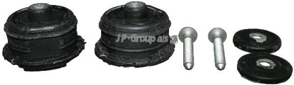 Ремкомплект балки моста JP GROUP 1350101310