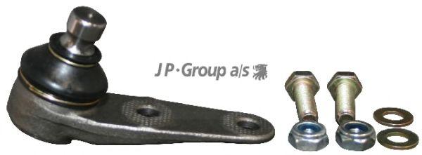 Шаровая опора JP GROUP 1140301800