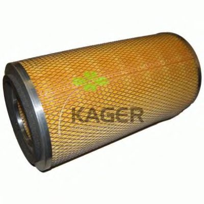 Воздушный фильтр KAGER 12-0292
