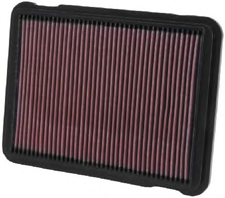 Воздушный фильтр K&N Filters 33-2146
