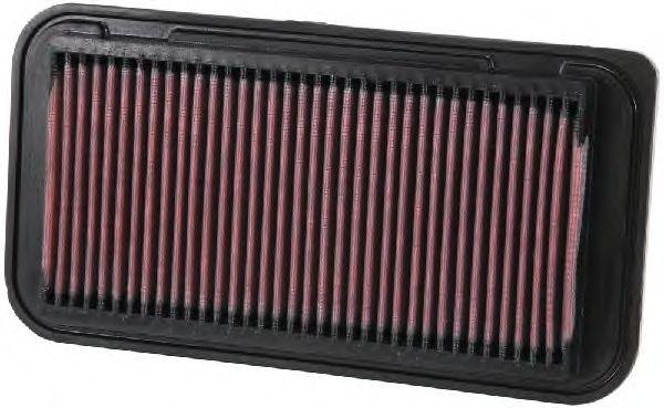 Воздушный фильтр K&N Filters 33-2252