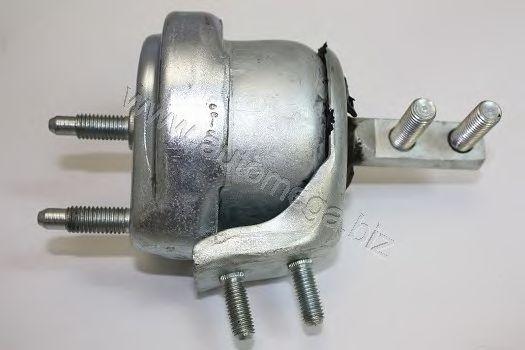 Подушка двигателя AUTOMEGA 30702040687