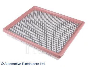Воздушный фильтр BLUE PRINT ADA102209