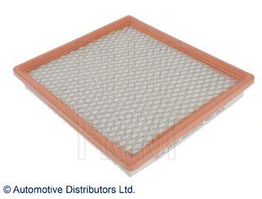 Воздушный фильтр BLUE PRINT ADA102236