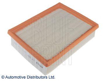 Воздушный фильтр BLUE PRINT ADG02208