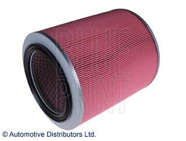 Воздушный фильтр BLUE PRINT ADG02231