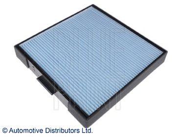 Фильтр салона BLUE PRINT ADG02530