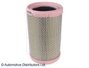 Воздушный фильтр BLUE PRINT ADN12245