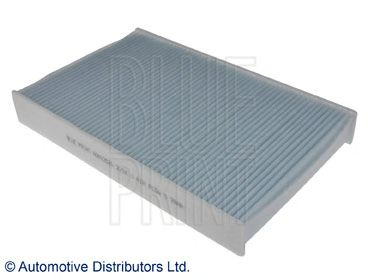 Фильтр салона BLUE PRINT ADN12526