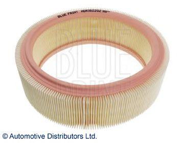 Воздушный фильтр BLUE PRINT ADR162202