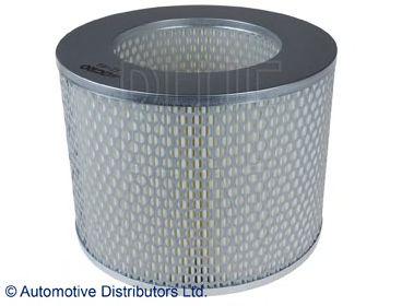 Воздушный фильтр BLUE PRINT ADT32242