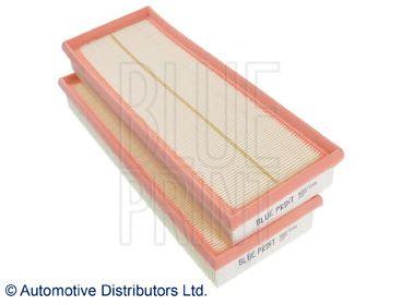 Воздушный фильтр BLUE PRINT ADU172201