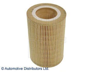 Воздушный фильтр BLUE PRINT ADU172205