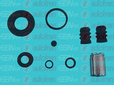 Ремкомплект суппорта AUTOFREN SEINSA D41886C