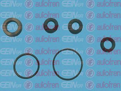 Ремкомплект, главный тормозной цилиндр AUTOFREN SEINSA D11102