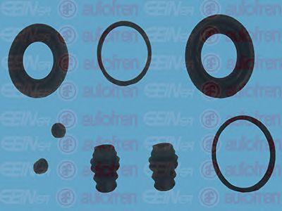 Ремкомплект суппорта AUTOFREN SEINSA D41919