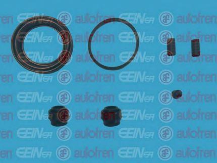 Ремкомплект суппорта AUTOFREN SEINSA D41823