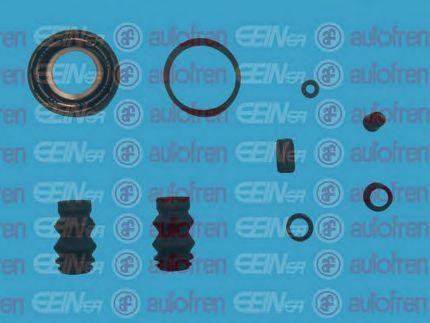 Ремкомплект суппорта AUTOFREN SEINSA D41826