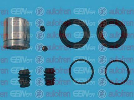 Ремкомплект суппорта AUTOFREN SEINSA D41838C