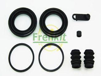 Ремкомплект суппорта FRENKIT 245032