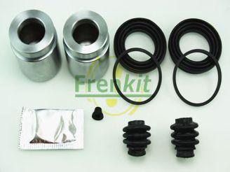 Ремкомплект суппорта FRENKIT 247901