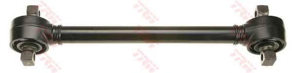 Рычаг подвески TRW JRR0115