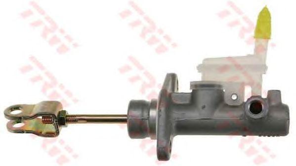Главный цилиндр сцепления TRW PNB523
