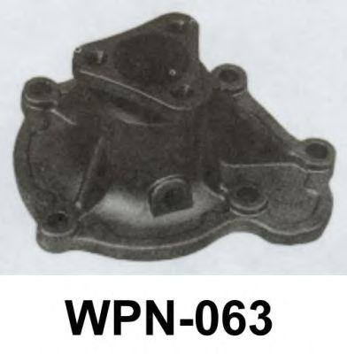 Помпа AISIN WPN-063
