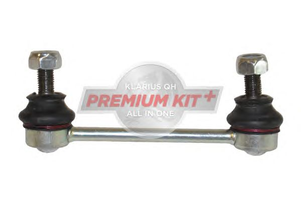 Тяга / стойка стабилизатора QH International QLS3325S Premium Kit+