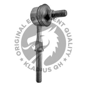 Тяга / стойка стабилизатора QH International QLS3465S