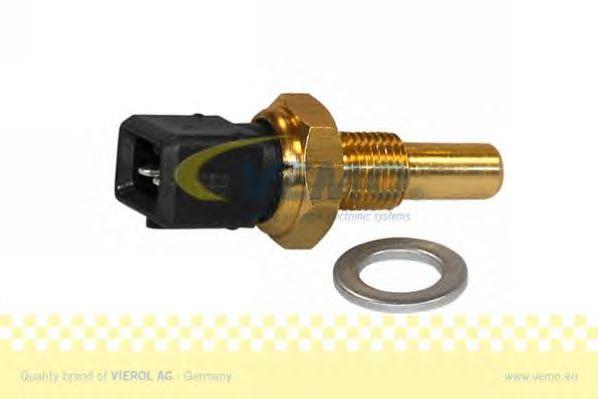 Датчик температуры охлаждающей  жидкости VEMO V10-72-0914