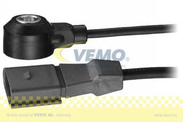 Датчик детонации VEMO V10-72-1180