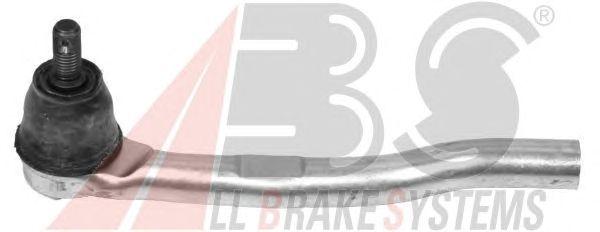 Наконечник рулевой тяги A.B.S. 230610