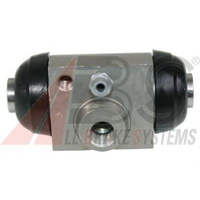 Колесный тормозной цилиндр A.B.S. 52986