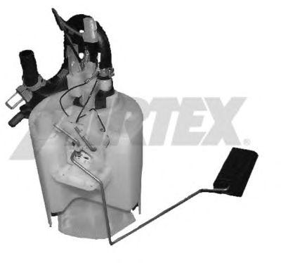Элемент системы питания AIRTEX E10307M