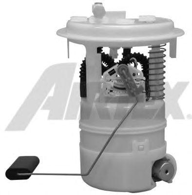Элемент системы питания AIRTEX E10587M