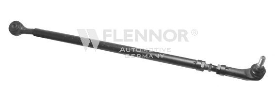 Рулевая тяга FLENNOR FL498-A