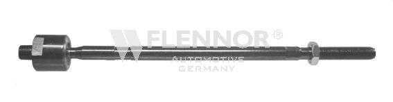Рулевая тяга FLENNOR FL579-C