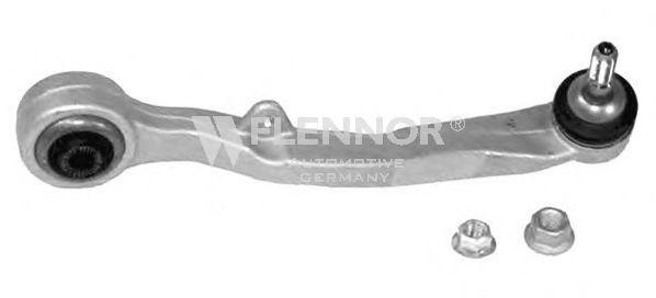 Рычаг подвески FLENNOR FL697-F