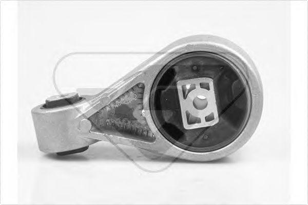 Кронштейн двигателя HUTCHINSON 524775